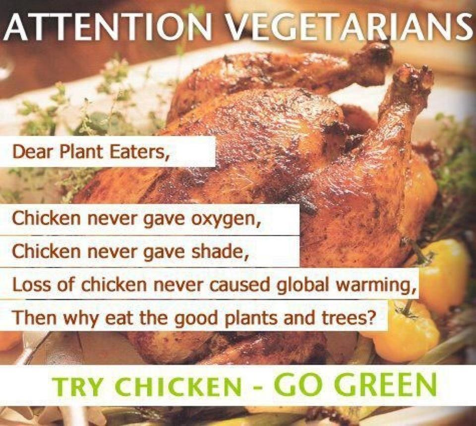 Meat eaters vegetarians and vegans the irongame for Do vegetarians eat fish