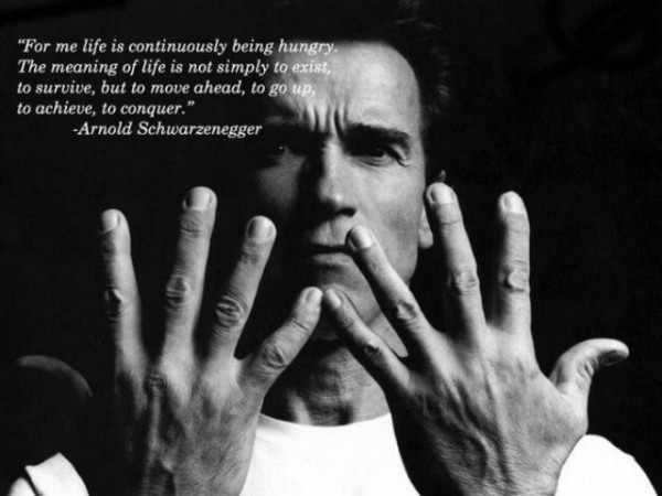 Inspirational-Quotes-Arnold-Schwarzenegger-600x450